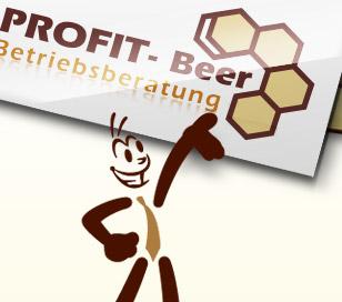 Profit Beer